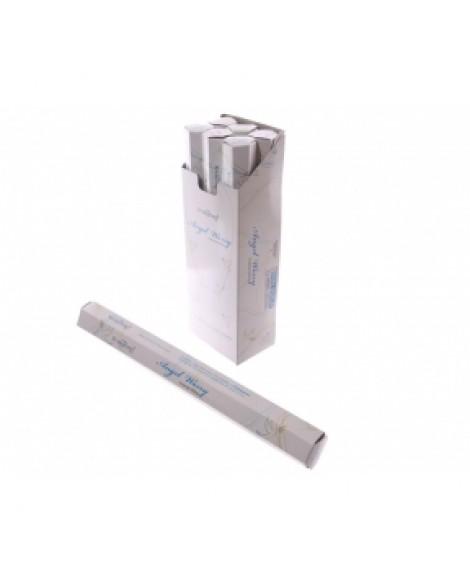 Incense Sticks Stamford Angel Worry Pk of 6 Tubes