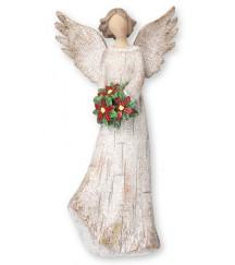 CHRISTMAS HEAVENLY ANGEL