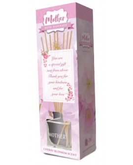 Mother's Day Reed Diffuser Cherry Blossom