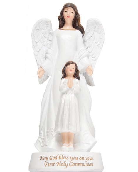 First Holy Communion  Angel  Girl