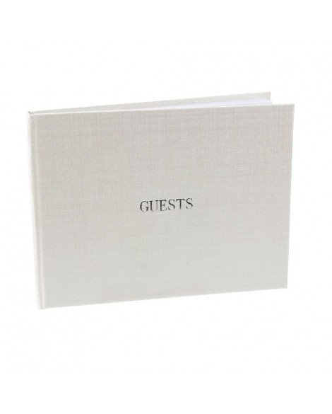Guest Book Any Occasion