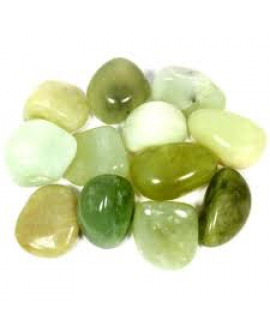 New Jade Gemstone