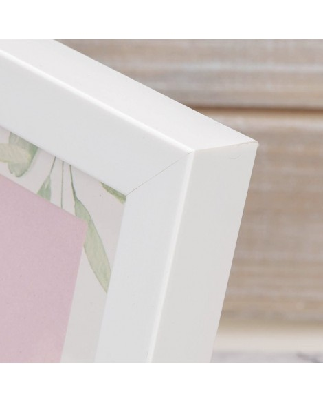 """Mother's Day Photo Frame  6""""x4"""""""