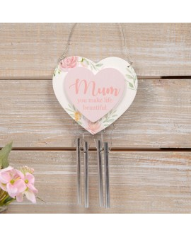Mother's Day Gift Windchime