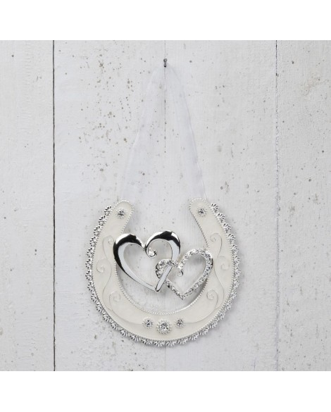 Wedding Guift Horseshoe