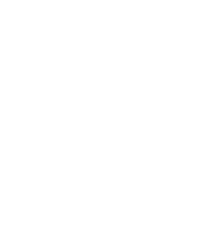 BLUE OBSIDIAN TUMBLE STONE